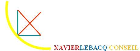 lebacq logo