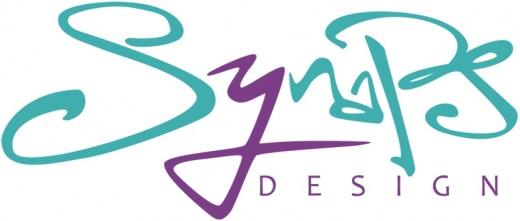 logo_synaps_couleur